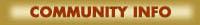 community_info